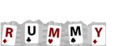 Rummy Logo
